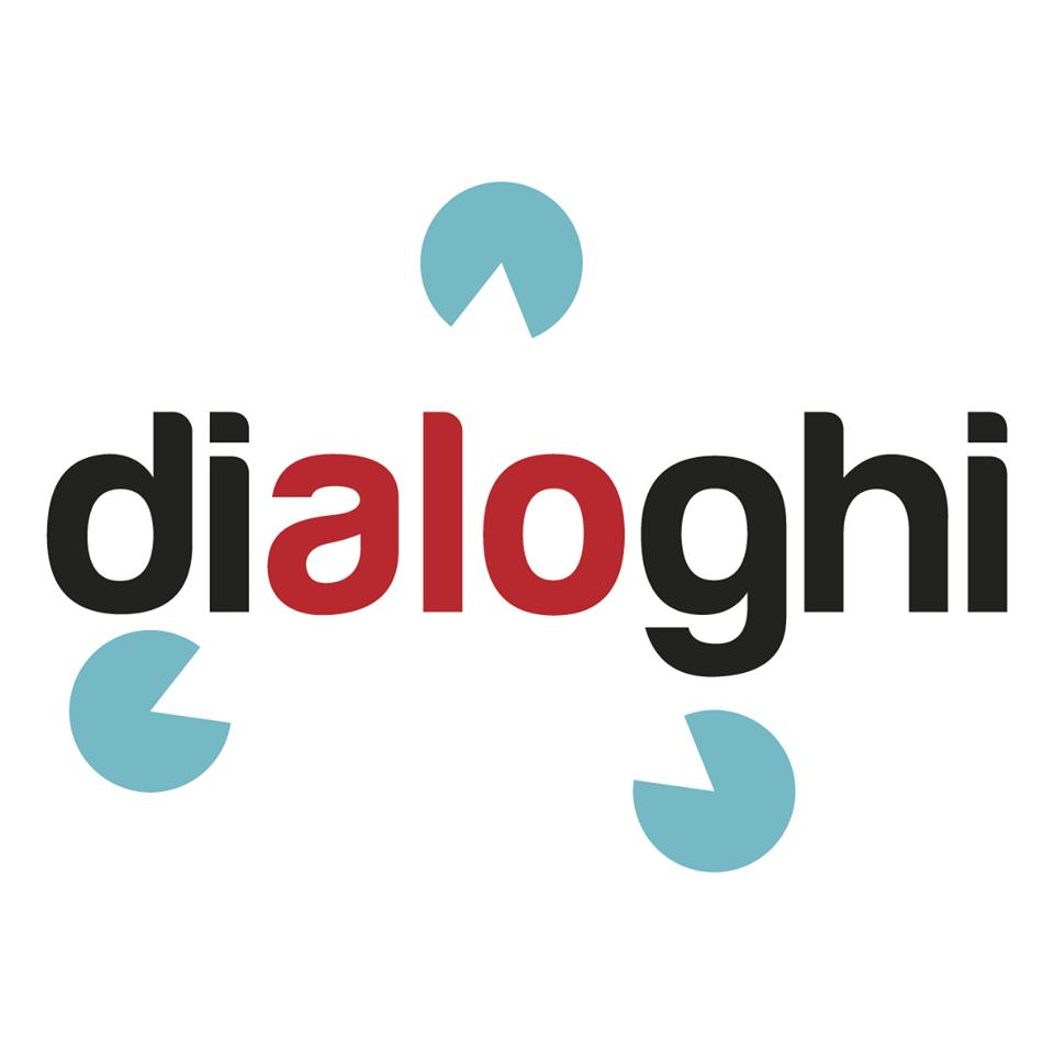 logo_dialoghi