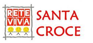 rete_viva_logo