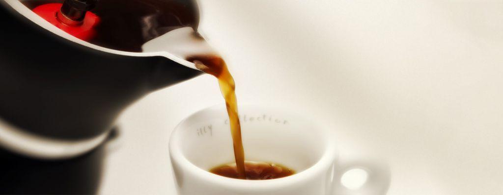 come-preparare-caffe-con-moka_modulo_immagine_desktop-tablet